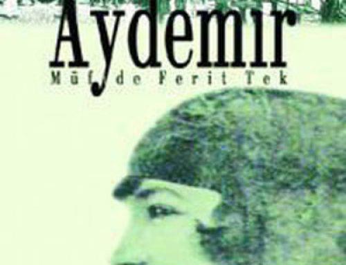 Aydemir